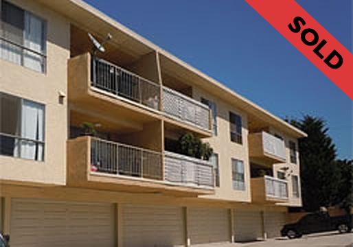 18 Units Agate St – Redondo Beach  CA 90278